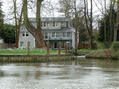 windsor house clewer mill stream mapio net