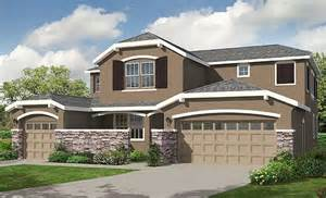 new homes temecula ca lennar new homes for sale building houses and communities