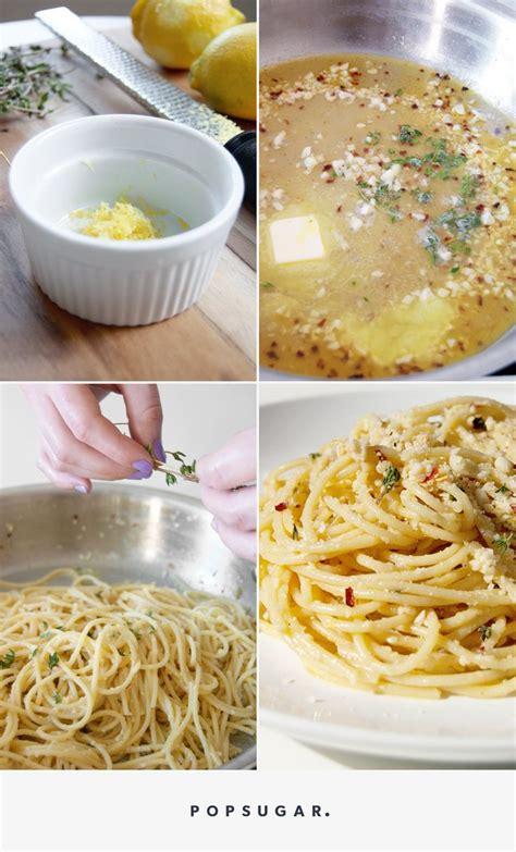 pasta sauce ideas best 25 red wine pasta sauce ideas on pinterest pasta
