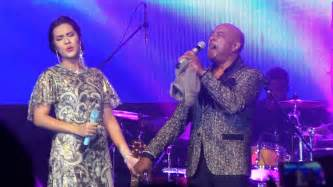 download mp3 raisa beauty and the beast peabo bryson feat raisa beauty and the beast youtube