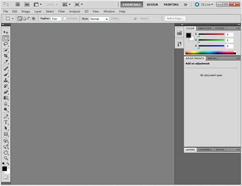 tutorial photoshop cs5 lengkap pdf adobe photoshop cs5 keygenerator image tutorial pdf file