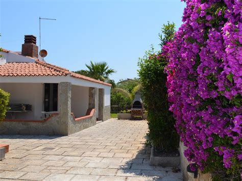 Sicily Cottages by Cozy Cottage In Sicily Near The Homeaway Fontane Bianche