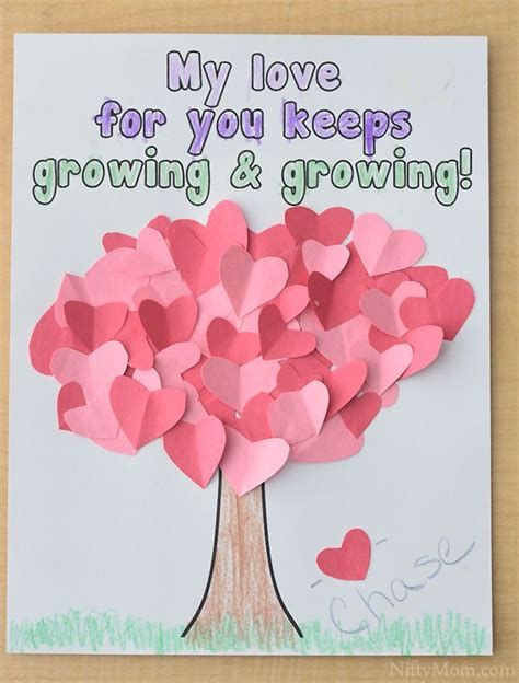 valentines day projects for preschoolers 17 best ideas about day crafts on
