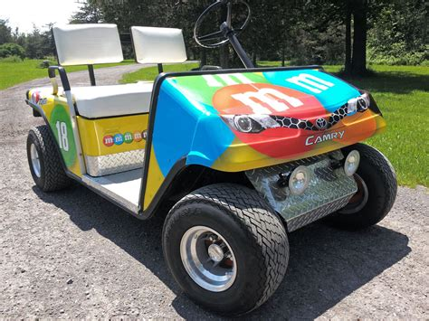 golf cart wrap template golf cart wrap ideas the best cart