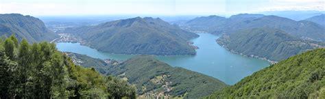 di lugano file lago di lugano panorama jpg wikimedia commons