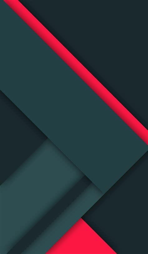 Materials For Design material design wallpaper ios android material