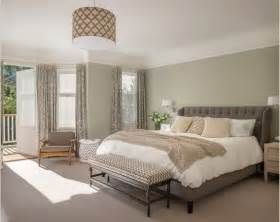 Relaxing bedroom design ideas victoriachapman co uk