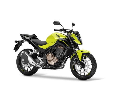 honda bikes honda cb500f bike review