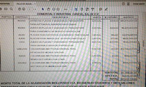 pago de refrendo 2015 edo méx tenencias o refrendo pagos 2015 estado de mexico tenencias