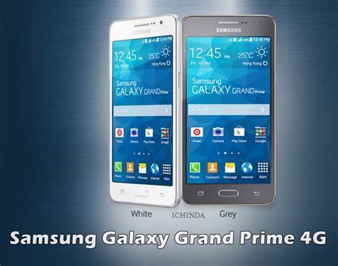 Merk Hp Samsung Prime harga samsung grand galaxy prime blackhairstylecuts