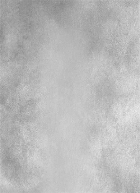 grey wallpaper portrait aliexpress com buy 8x10ft grey photography backdrops