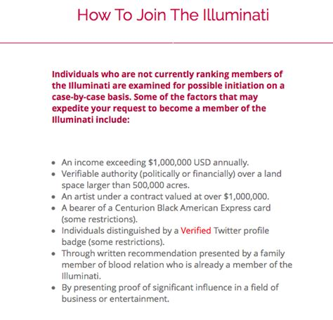 joining the illuminati how to join freemason in tanzania minikeyword