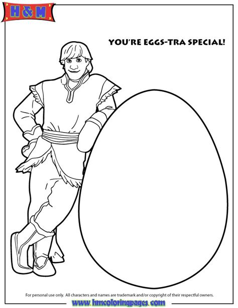 frozen coloring pages for easter kid things pinterest
