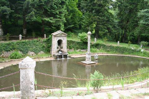 serra san bruno calabria south italy holidays travel