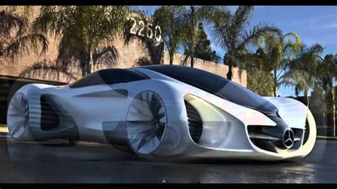 best car in the world top 10 show best photoshoped cars in the world 2016 hd