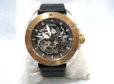 Terbaru Jam Tangan Wanita Calvin Kl In Guess Hermes Burberry Premium harga jam tangan fossil wanita lengkap terbaru mei 2018