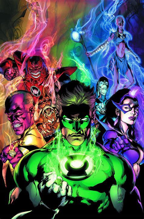 green lantern by geoff johns omnibus vol 2 green lantern by geoff johns vol 2 omnibus fresh comics