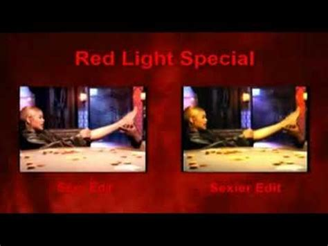 Tlc Light Special Mp3 by Light Special Videolike