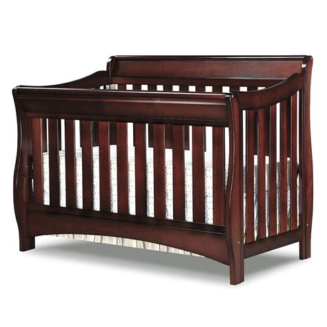 delta bentley changing table black cherry delta furniture furniture delta city chocolate