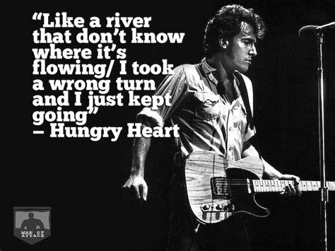 best bruce springsteen album 17 bruce springsteen songs that are incredibly motivational