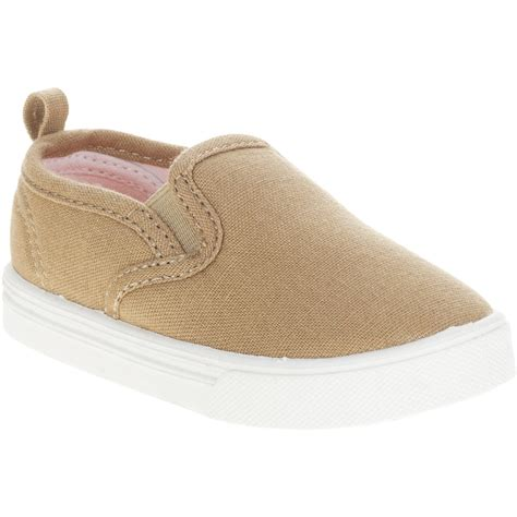 rack room shoes augusta ga shoe stores in augusta ga style guru fashion glitz style unplugged