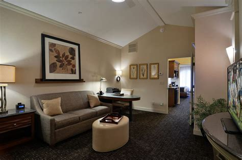 2 bedroom suites in lancaster pa business class eden resort suites