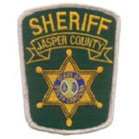 Jasper County Sheriff Office by Jasper County Sheriff Department In Ridgeland South Carolina