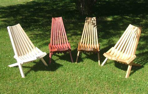 kentucky chair plans woodwork city  woodworking plans