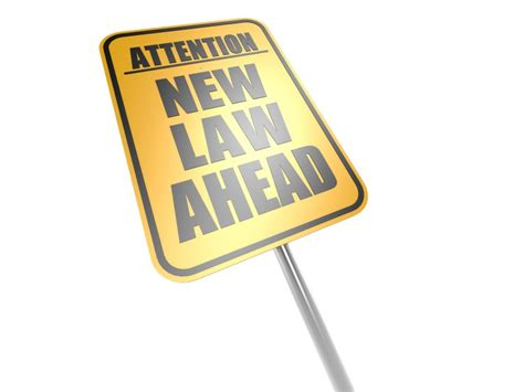 pa laws 7 new pa laws that may change your in 2016 phoenixville pa patch