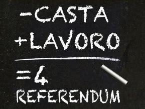 torvaianica parte raccolta firme dei cagna per i referendum dell italia dei valori parte la