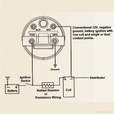 stewart warner gauges wiring diagrams new wiring diagram