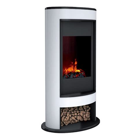 Dimplex Mocca 2000W Electric Heater Fireplace   Online   KG Electronic