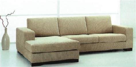 Condo Sofa Toronto by Condo Sectional Sofas Small Sectional Sofa For Living Room