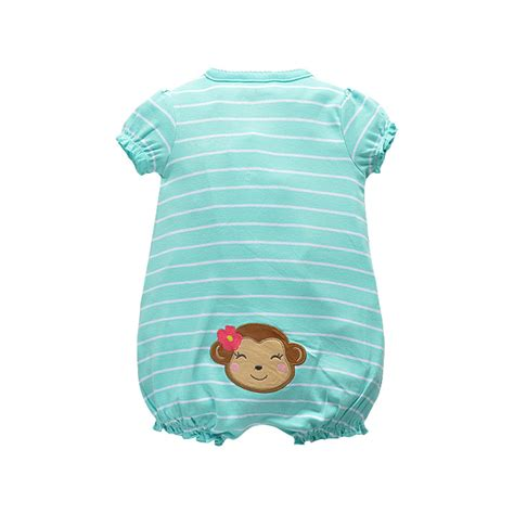 Celana Pendek Baby Lucu produk bayi kostum beli murah produk bayi kostum lots from china produk bayi kostum suppliers on