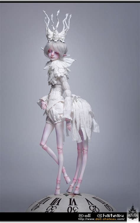 jointed doll accessories alan 51cm boy doll chateau bjd dolls accessories