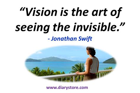 vision quotes vision quotes inspirational quotes vision wisdom visionary