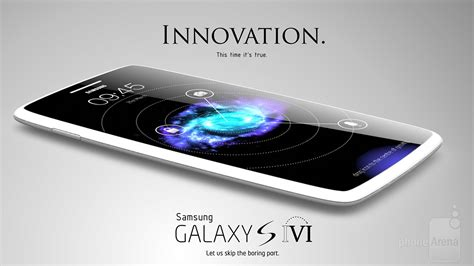 Samsung New news and information samsung galaxy s5 coming in new look newsinitiative