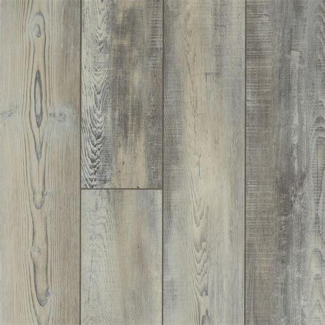 Shaw Resilient Flooring Shaw Primavera 7 In X 48 In Whisper Resilient Vinyl Plank Flooring 18 91 Sq Ft