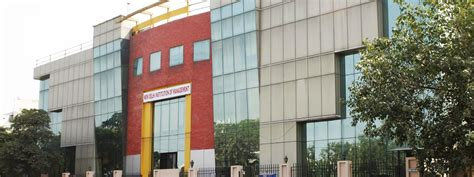 Ndim Mba Fee Structure by Ndim Ranking New Delhi Institute Of Management Ranking