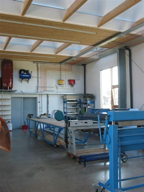 scheune werkstatt gewerbehalle mit b 252 ro wohnung schanzenberger freie