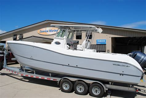 used boats for sale south jersey baltimore boats craigslist autos post