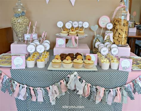 Peanut Baby Shower Ideas by 1000 Images About Ideas On Peanut Baby