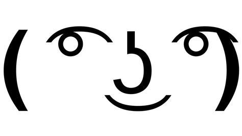 Copy And Paste Meme Faces