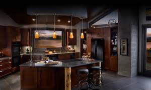 Black Kitchen Cabinets With Stainless Steel Appliances Update Your Kitchen Stainless Steel