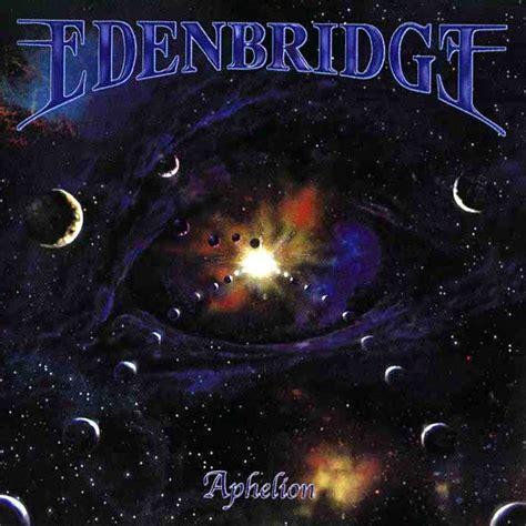 Cd Edenbridge image gallery edenbridge aphelion
