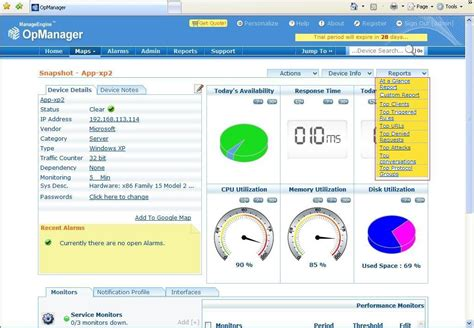 opm help desk phone bandwidth analyzer pictures to download