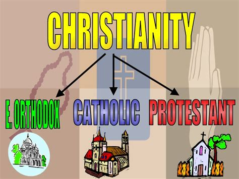 Wonderful What Do The Catholic Church Believe In #6: Protestant-reformation-16-728.jpg?cb=1241521701