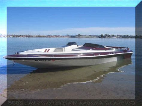 boat tower craigslist corinthian catamaran boat for sale lift off