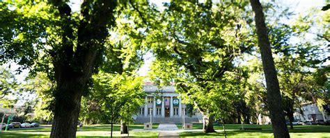 Csu Find International Undergraduates Admissions Colorado State