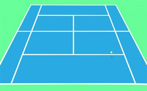 tennis court images rafa 235 l rozendaal tennis court study